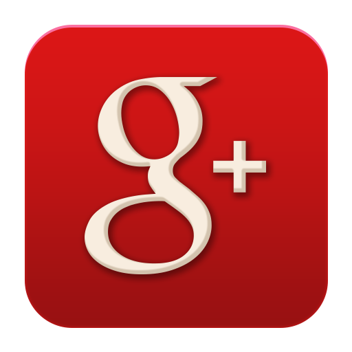 ertmania google plus
