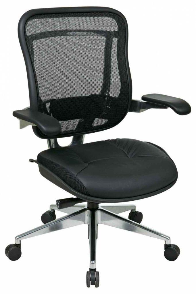 Schreibtisch Stühle für große Menschen home office Möbel Sammlungen ...