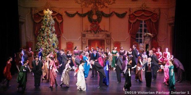 dance backdrops dance recital themes backdrops fantastic