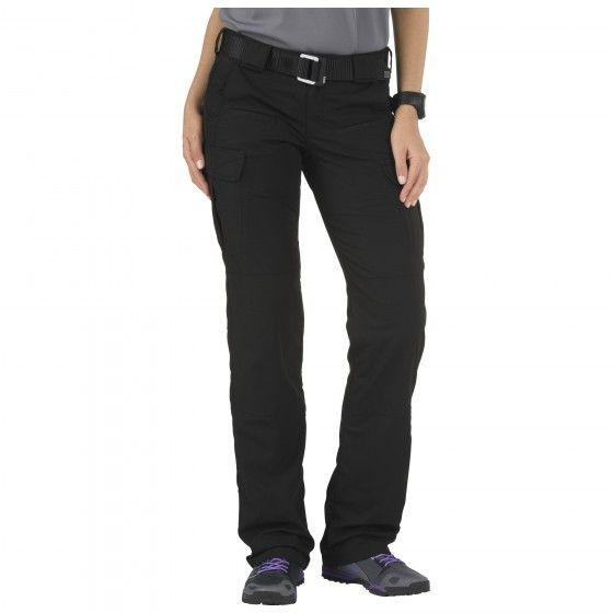 5.11 Tactical Women's Stryke Pants