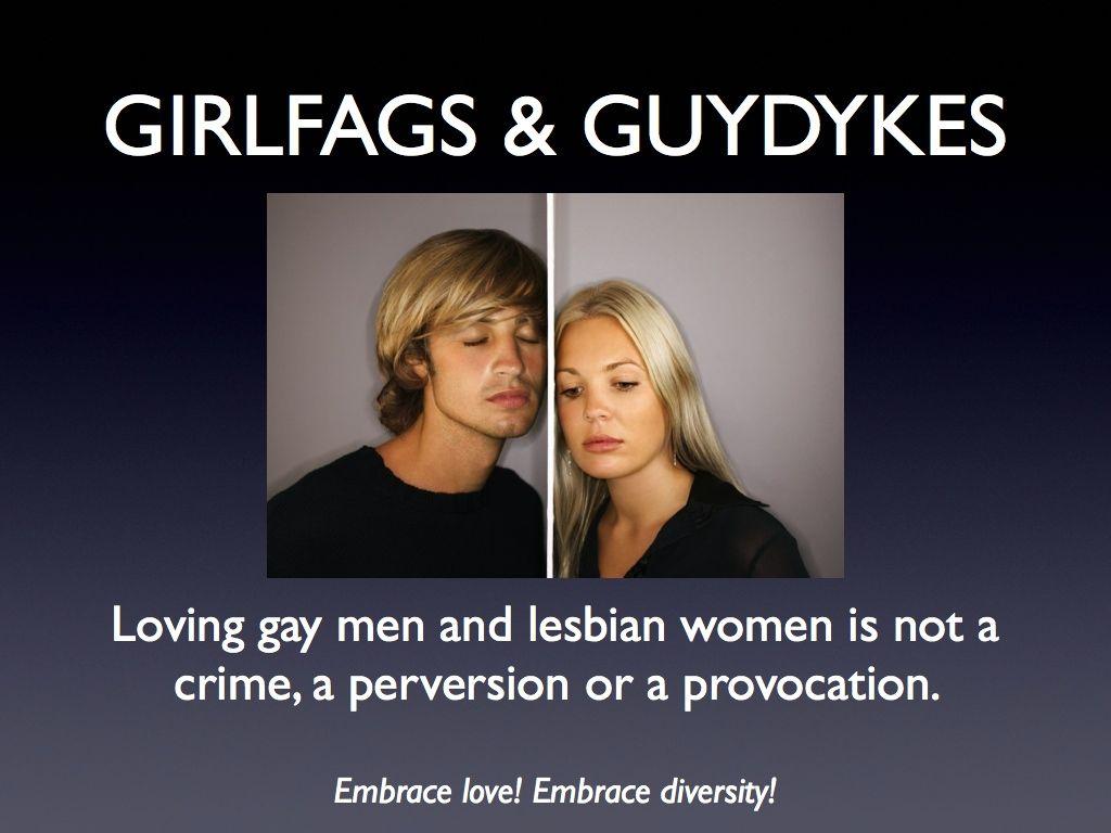 Gay guide prague