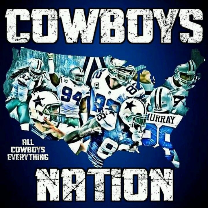 Dallas Cowboys Haters Quotes Quotesgram Da Dallas Cowboys