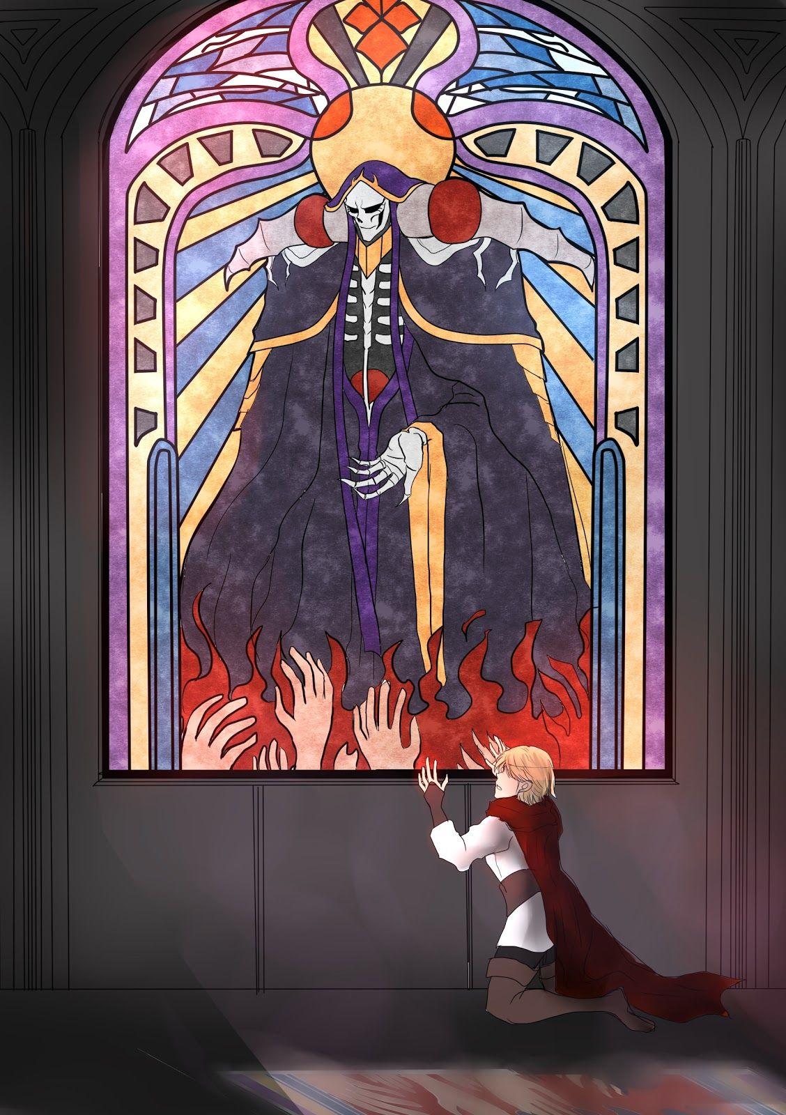 Overlord Volume 10 Where Overlord Anime Anime Anime Wallpaper 10 overlord anime wallpaper