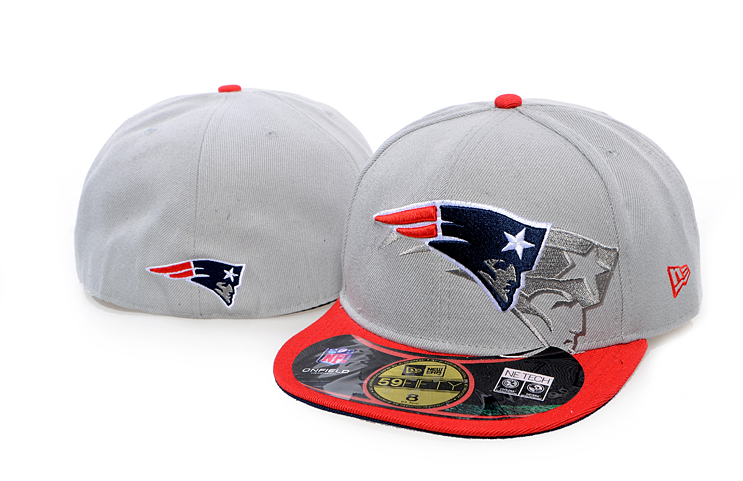 c00528a48 Cheap Wholesale NewEra NFL Team Screening 59FIFTY Cap New England Patriots  Fitted Hats 008 for slae at US 8.90  snapbackhats  snapbacks  hiphop   popular ...