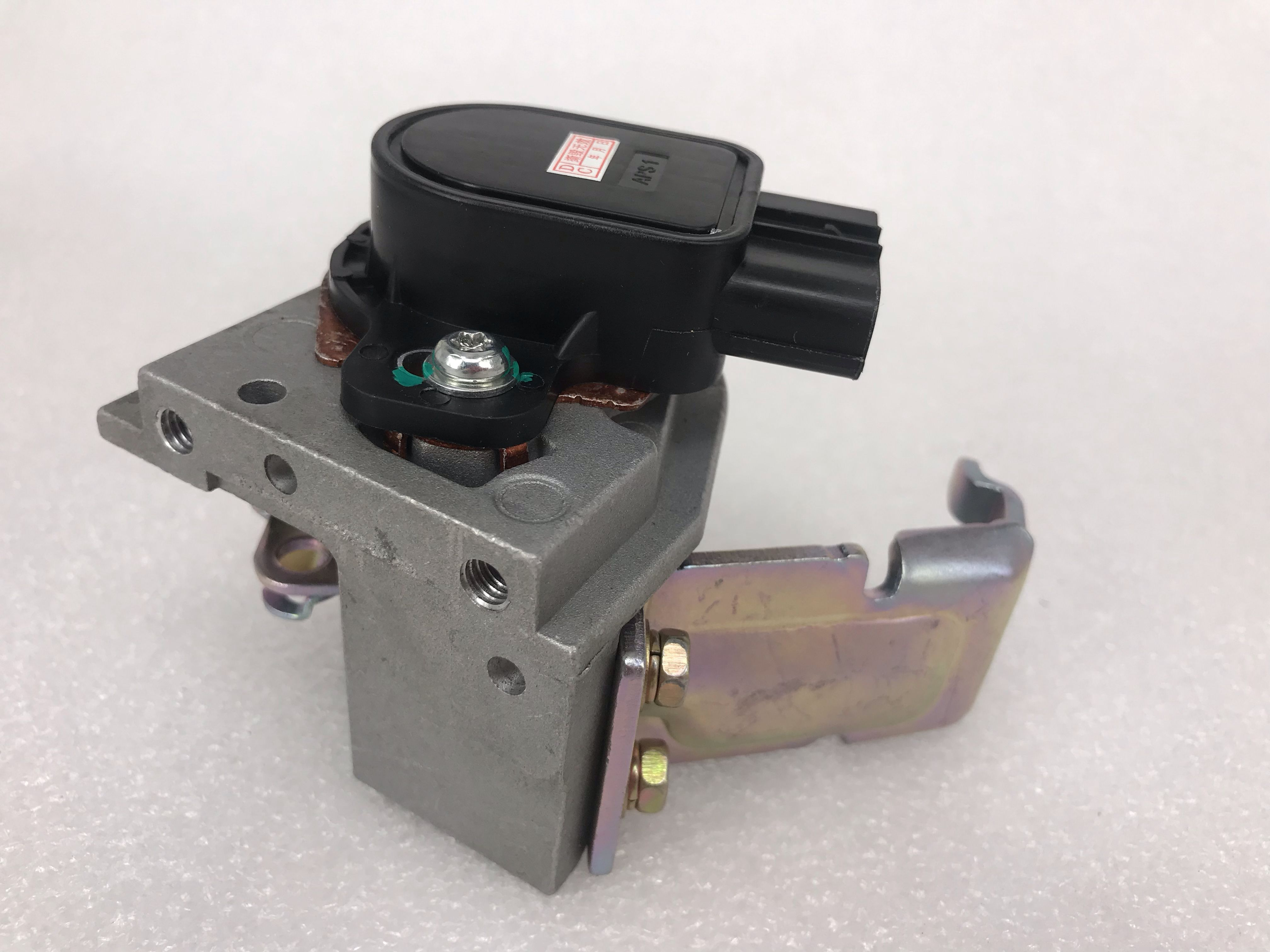 NEW Accelerator Pedal Sensor 37971RBB003 For Honda 04-08 Acura TL /& TSX