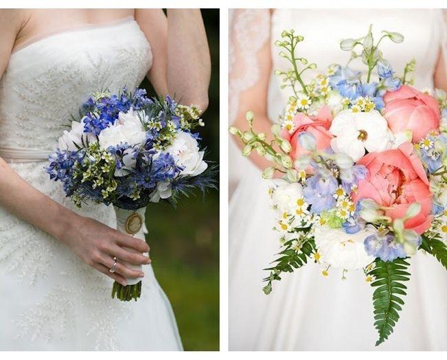Most Sun Kissed Flowers In Season In July Pink Wedding Flowers Wedding Flowers Wedding Flower Inspiration