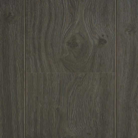 Laminate Flooring Rustic Anthrcite Bordeaux Laminate Flooring
