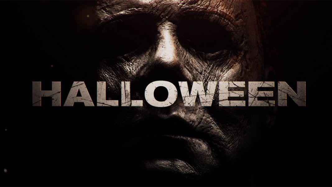 Halloween (2018) Photo Gallery IMDb