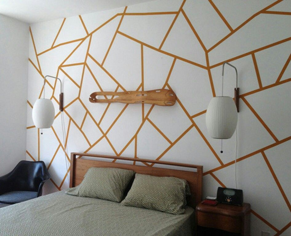Paredes de habitación decoradas Home Pinterest Dorm, Bedrooms - paredes decoradas