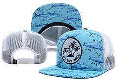 cheap swag gorras planas vans snapback gorro beisbol hombre feminino flat  hats baseball cap mens womens 97cd8ad5726