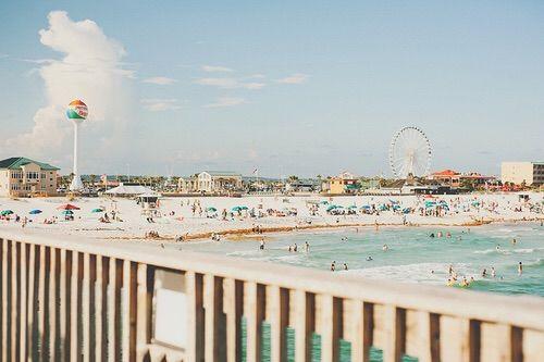 Image via We Heart It https://weheartit.com/entry/167915387 #amazing #beach #nature #paradise #photography #sol #summer #sun