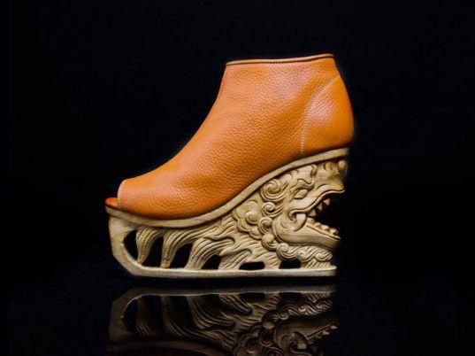 caterpillar shoes vietnam exhibition 2017 on september 15