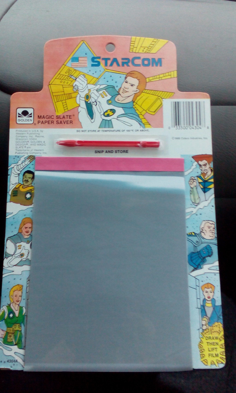 Magic slate boards. Golden Books. I remember