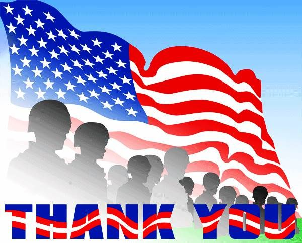 Memorial Day 2014 Clip Art Hd Wallpapers Backgrounds Memorial Day Pictures Memorial Day Thank You Veterans Pictures