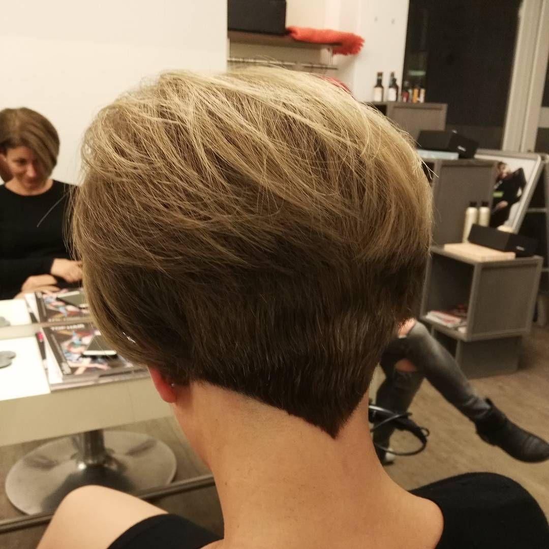 Pin Von Bill Slick Auf Bobs 8 Haarschnitt Friseur Haare Und Beauty