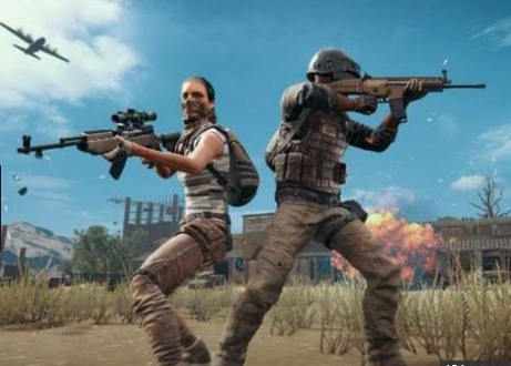 The Amazon Listing Confirmed That The Ps4 Version Of Pubg Will Launch On December 8 But Rest Of The Listing Seems A Bit Odd Fortnite Epic Fails Epic Games