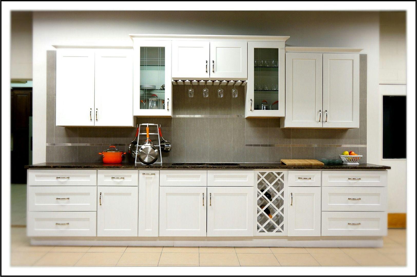 S8 Gallery | Wholesale kitchen cabinets, Discount kitchen ...