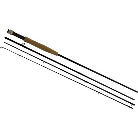 Sports Outdoors Best Fly Fishing Rods Fly Fishing Rods Fly Rods