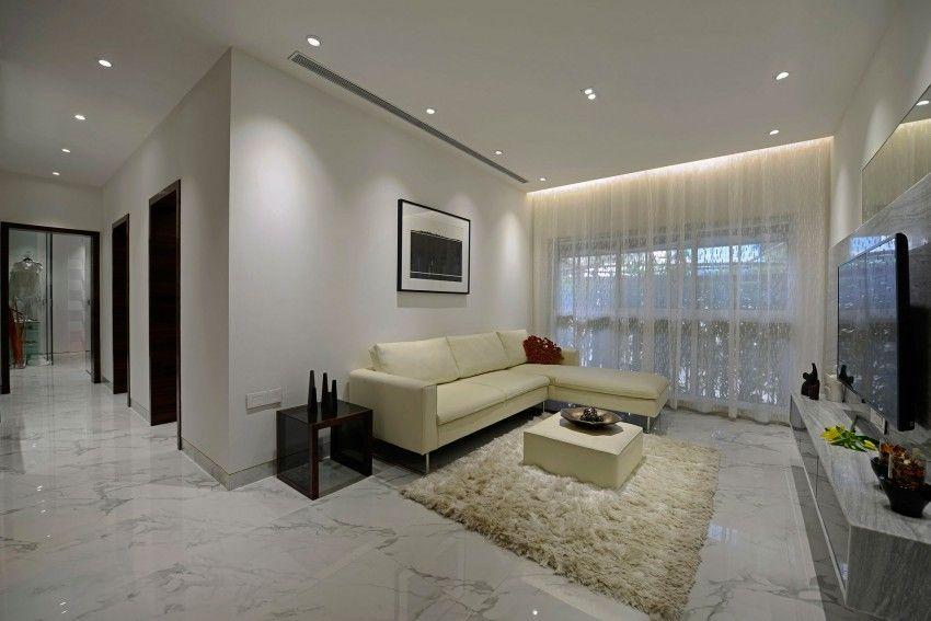 Ridgewood By GA Design Home Interior DesignInterior ArchitectureHome DesignLuxury