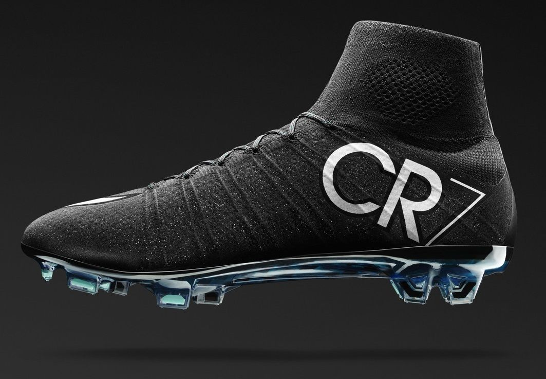 nike-mercurial-superfly-cr7-gala-2014-2015-6.