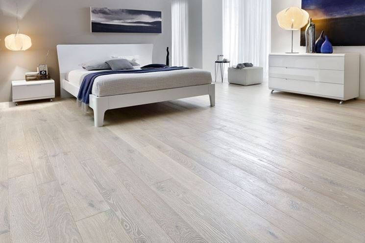 Spc Flooring Stands For Stone Plastic Composite And Decno S Spc Floor Is Designed To Exceed The Main Oak Floor Stains Red Oak Floors White Laminate Flooring