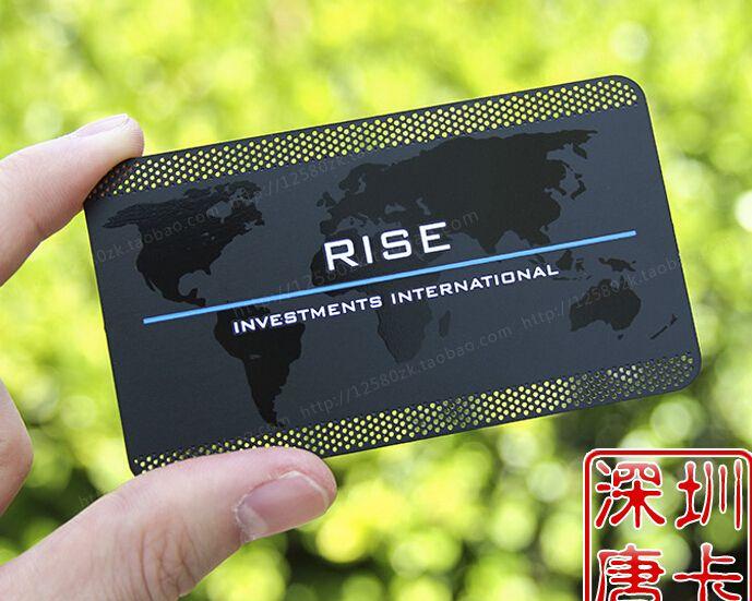 Billig Visitenkarte Druck Zusammen Mit Cheap Business Card