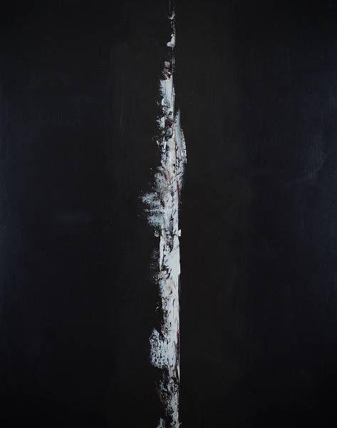 Emmanuel Brunet -  @  https://www.artebooking.com/nel/artwork-669