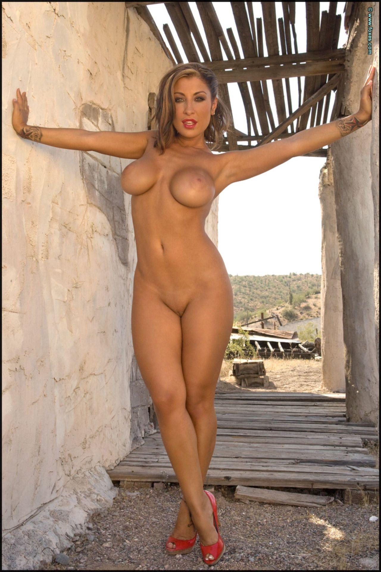 jessica canizales sex tape
