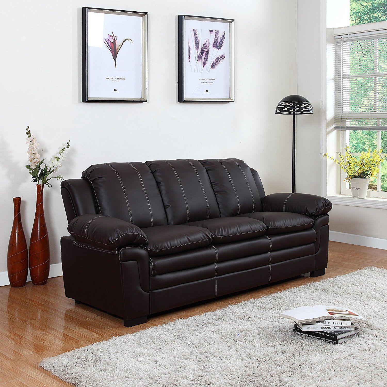 couch leder reparatur kratzerentfernung leder kunststoff. Black Bedroom Furniture Sets. Home Design Ideas
