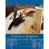 Amazon.co.uk: natural science through the seasons. Buy for new school year.