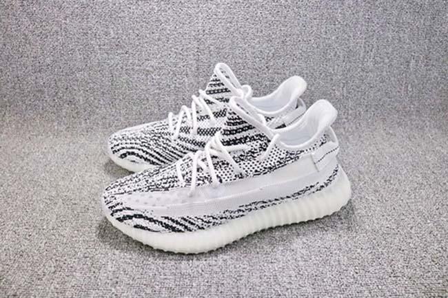 adidas yeezy 350 boost 36
