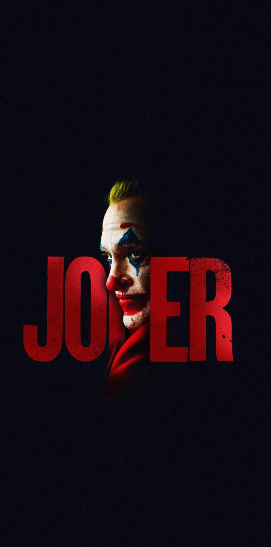 Joker Iphone Wallpaper Joker Iphone Wallpaper Joker Wallpapers Joker