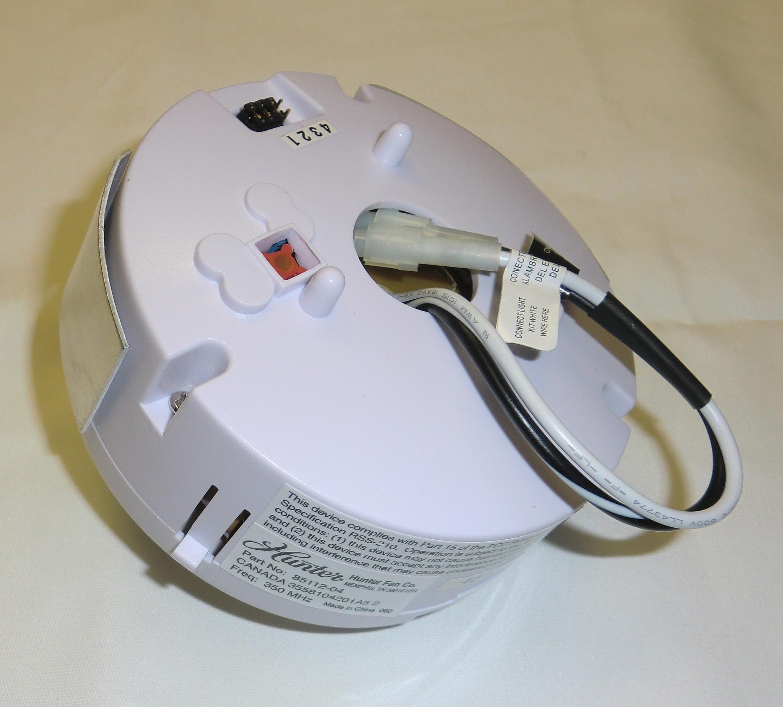Hunter fan remote receiver 85112 httponlinecompliancefo hunter fan remote receiver 85112 aloadofball Gallery