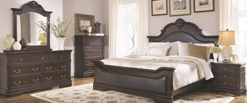 Our Discounted Furniture Store Has The Finest Selection Of Affordable Home  Furnishings In Chantilly, VA. Visit Our Furniture Showroom And See For  Yourself!