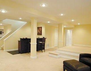 Basement Remodelling Ideas basement remodeling ideas | 1 | pinterest | basements, remodeling