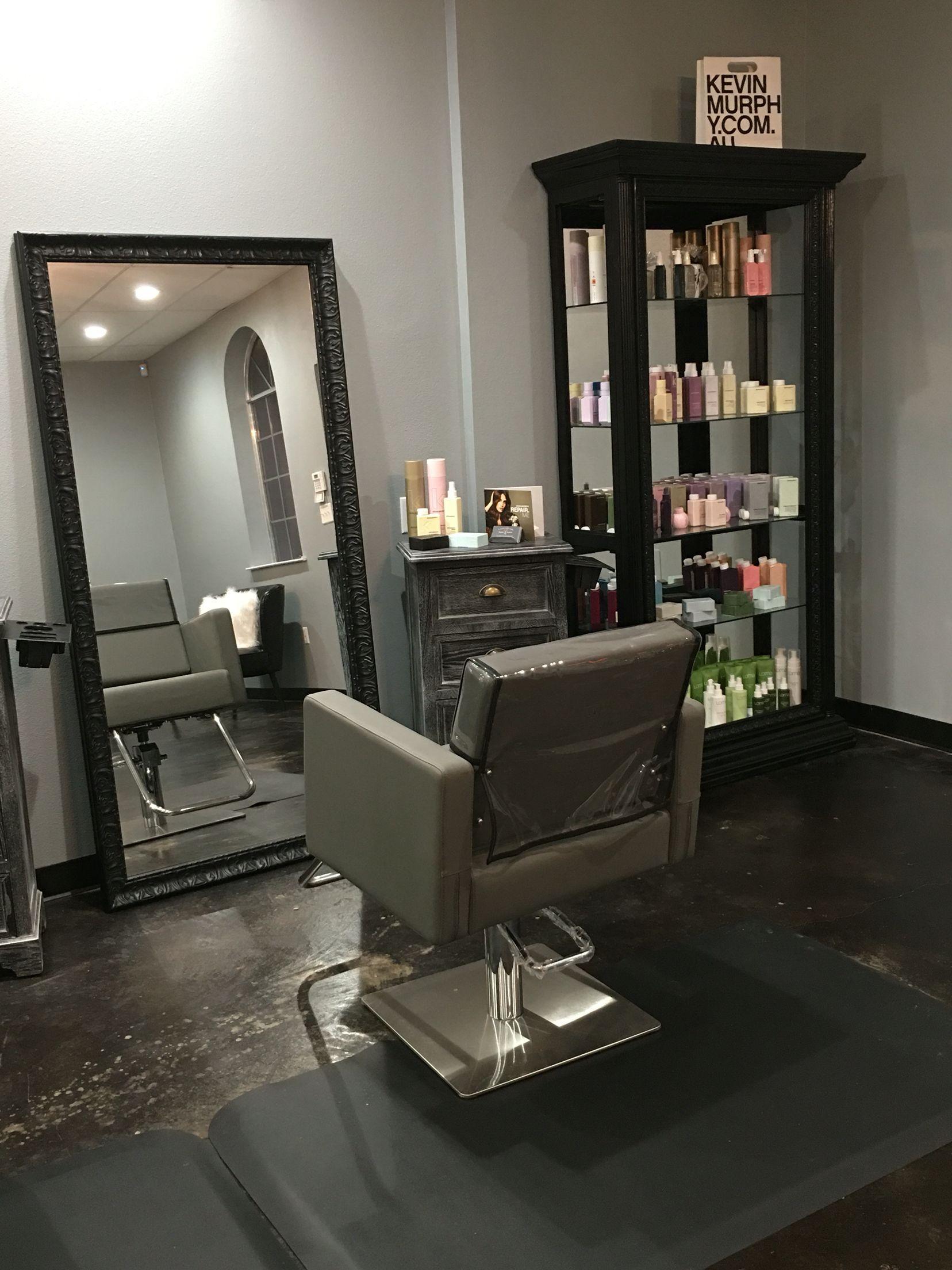 B Mariesalonstudio Kevinmurphysalon Loma Modernsalon Hammondla Hairlife In 2020 Salon Suites Decor Salon Decor Studio Salon Interior Design,Front Hand Full Hand Easy Simple Mehndi Designs For Kids