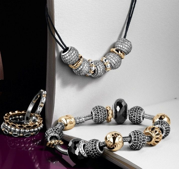 Best Silver Jewellery Design Ideas Images - Trend Ideas 2018 ...