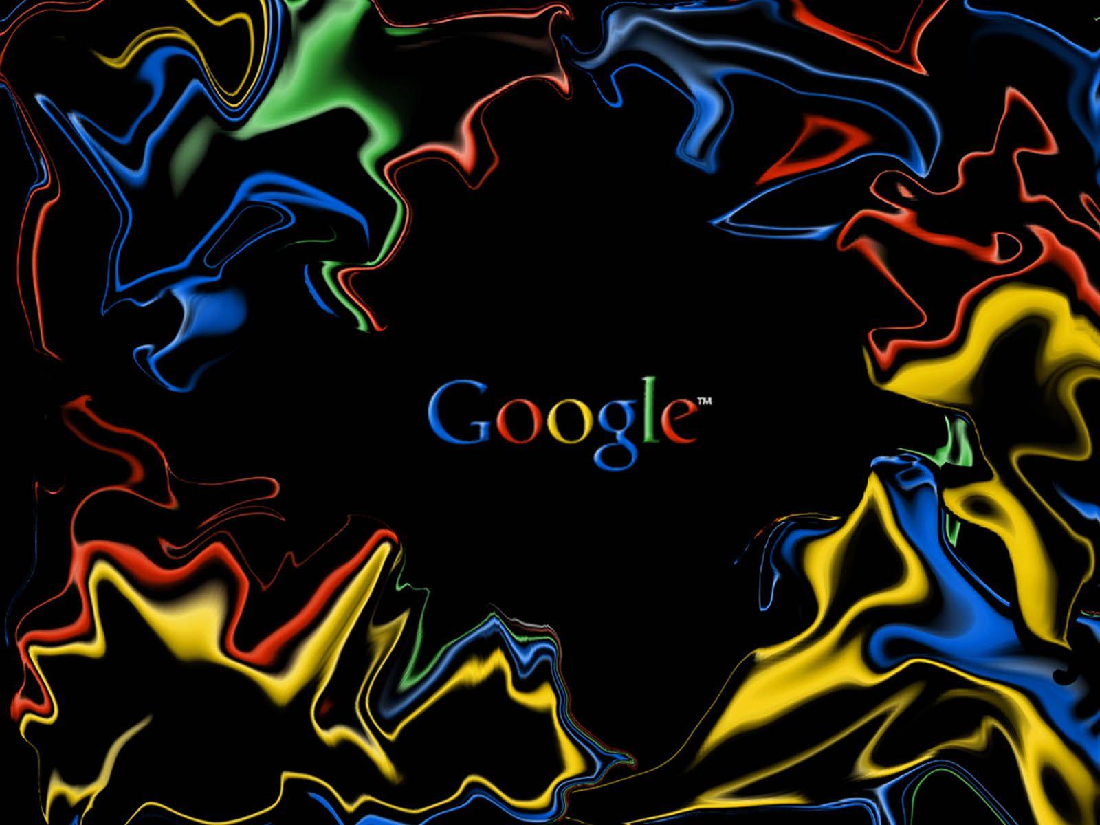 google wallpaper picture amazing