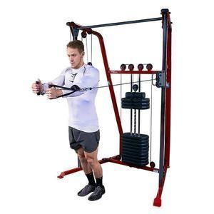 #BFFT10r #fitness #fitnessprogramm zu hause ohne geräte #Functional #Trainer Best Fitness Functional...