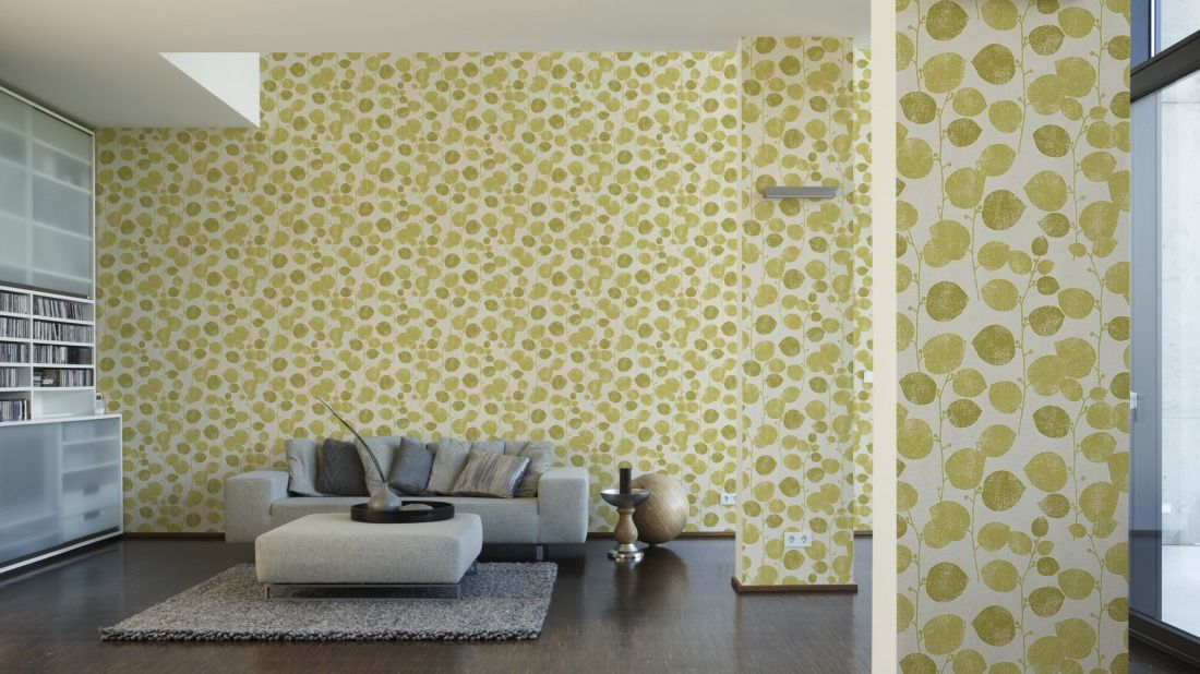 Schoner Wohnen Tapete 958691 Decor Wallpaper Home Decor