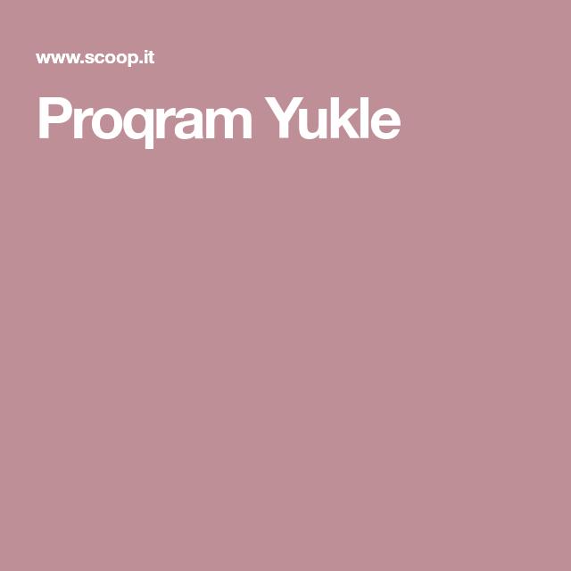 Proqram Yukle In 2021 Whatsapp Apps App Iphone