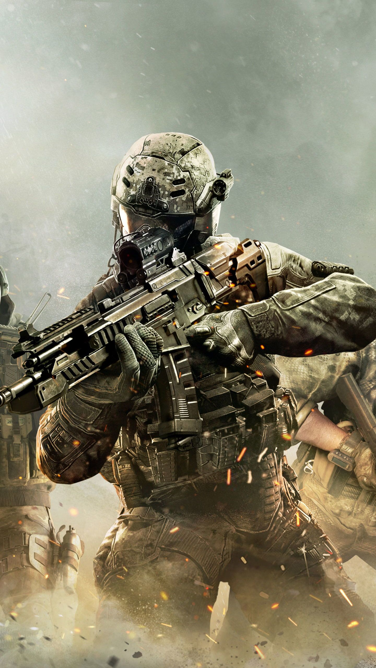 Download Hd Wallpapers Indian Army Wallpapers Army Wallpaper Call Of Duty