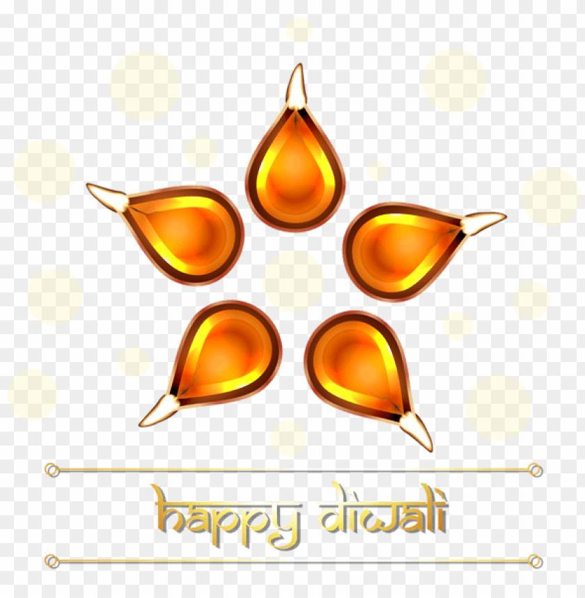 Download Beautiful Decoration Happy Diwali Clipart Png Photo Png Free Png Images Happy Diwali Beautiful Decor Diwali Clipart