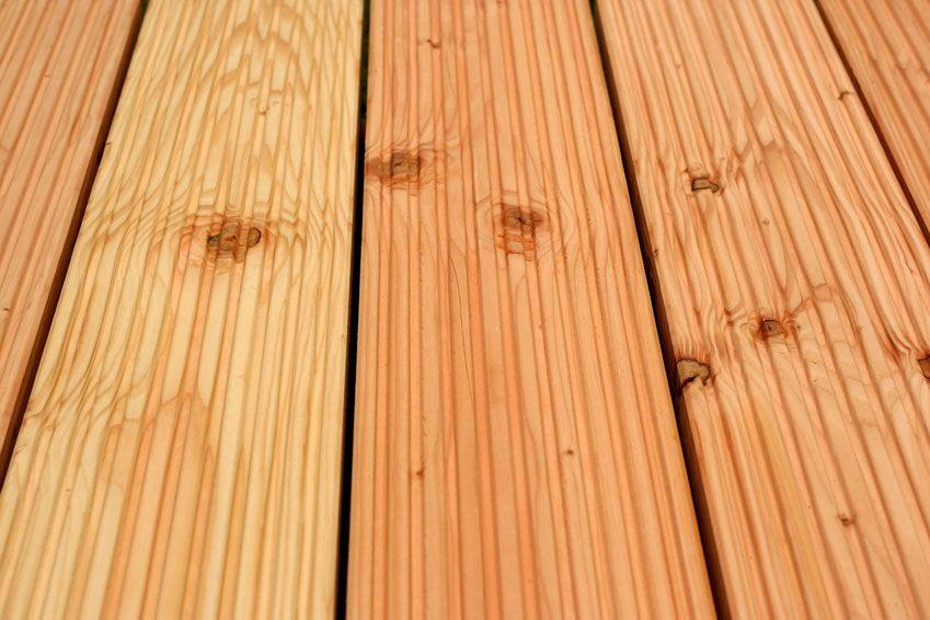 Die Holzterrasse Teil 1 Welches Holz Verwenden Holzterrasse Terrassendielen Und Holz