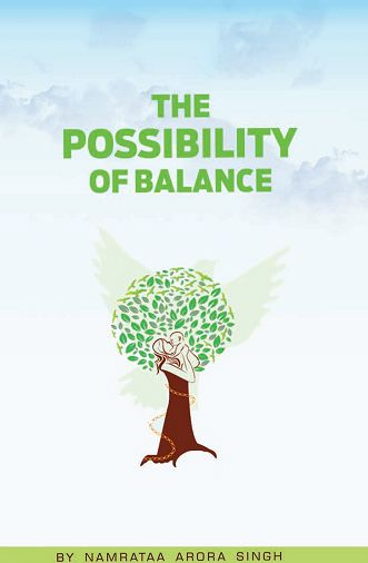 The Possibility of Balance is a distillation of the experiences and learning of South East Asian working women on managing their work and personal lives. Inspired by her own journey into motherhood and the narratives of working moms who 'lost' their mojo along the journey, Namrataa has created a practical reference guide and a means of initiating powerful reflection.