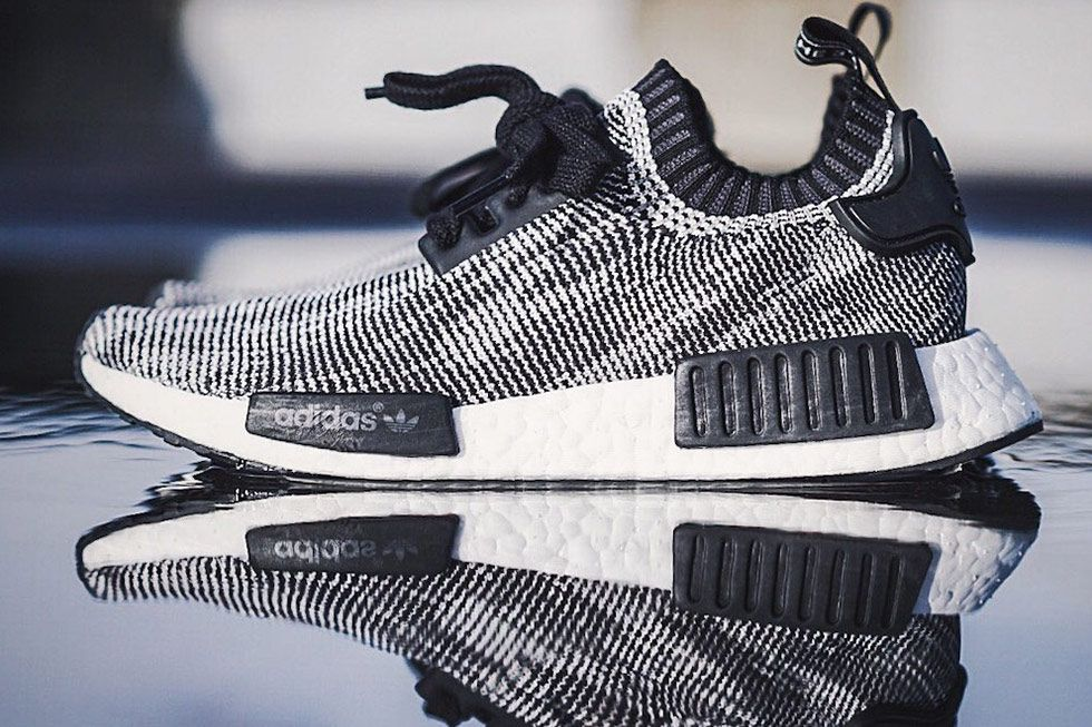 adidas nmd online malaysia