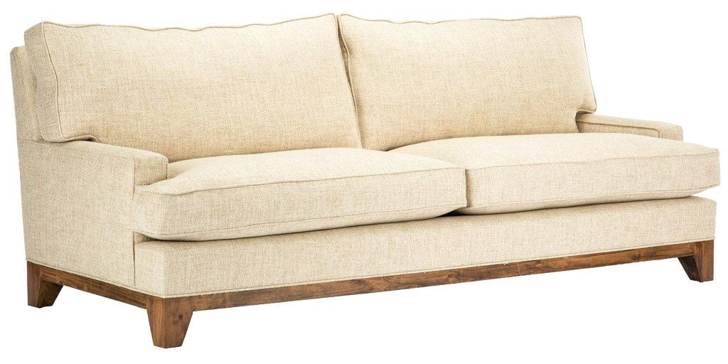 Bridgewater Style Sofa All Sofas For Home