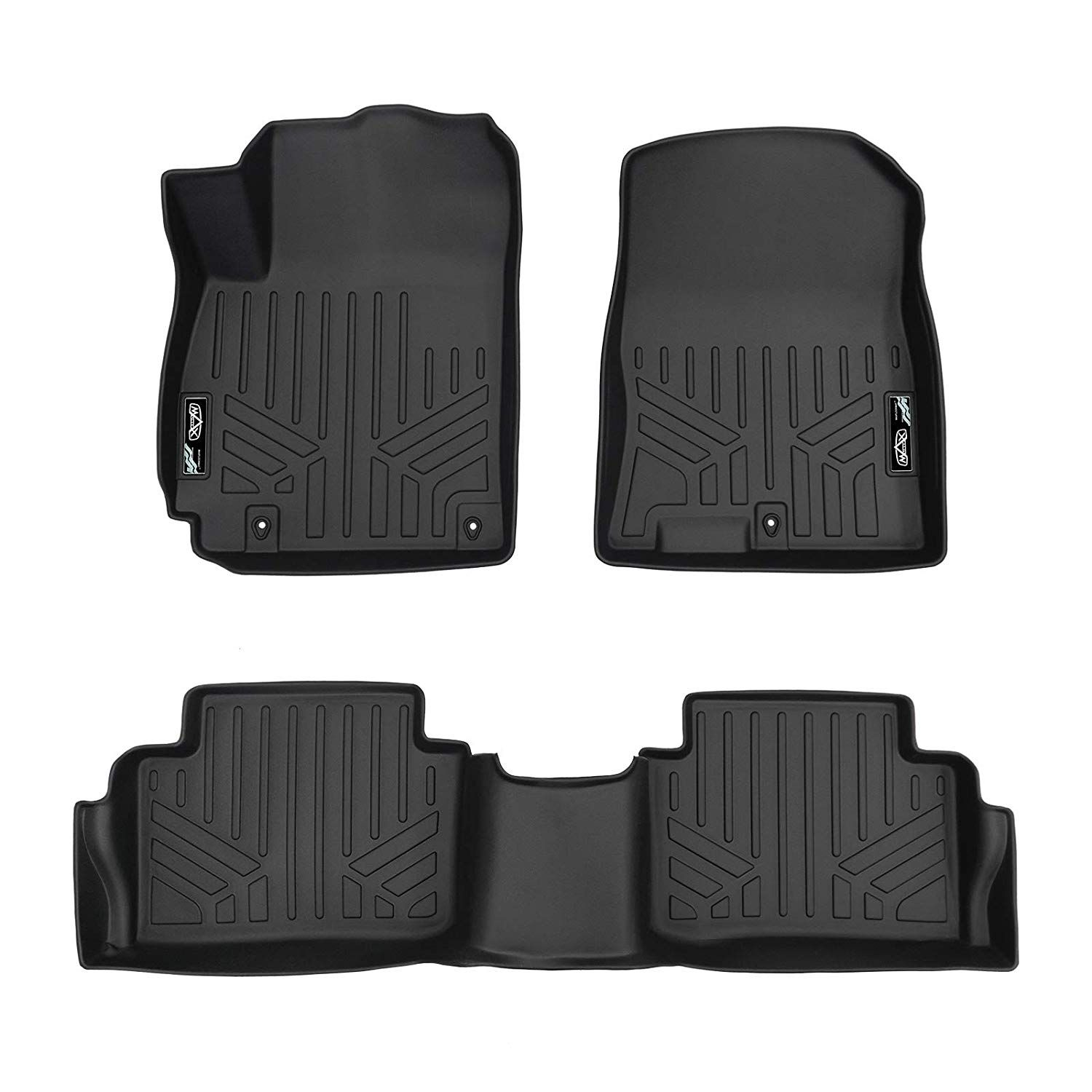 Max Liner A0371 B0371 Floor Mats Cargo Liners Read More Reviews Of The Product By Visiting The Link On The Image This Is An Cargo Liner Floor Mats Liner