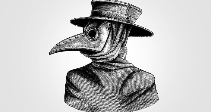 5 Fascinating Things To Know About Dr Plague Plague Doctor Plague Doctor Mask Doctor Drawing