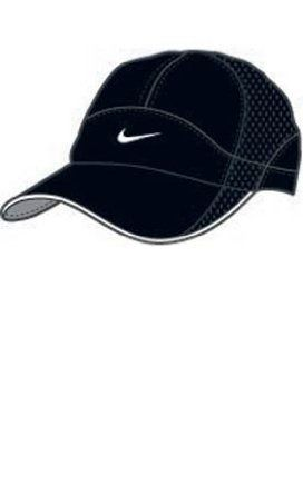 Amazon.com  NIKE WOMENS DRI-FIT FEATHERLIGHT RUNNING CAP Cool and  Lightweight-Perfect For Your Run!  Clothing ef11059075a